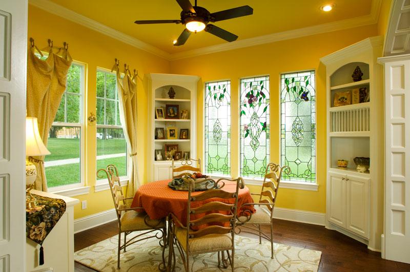 mishler builders home designs